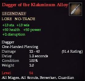 File:Dagger of the Klakminum Alloy.png