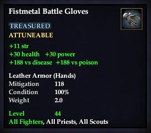 File:Fistmetal Battle Gloves.jpg
