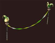 Jesters-emerald-cordon