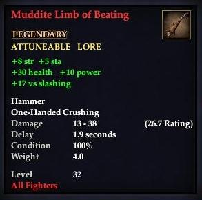 File:Muddite Limb of Beating.jpg