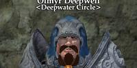 Olmyr Deepwell