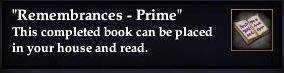 File:Remembrances - Prime (House Item).jpg
