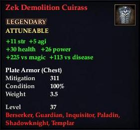 File:Zek Demolition Cuirass.jpg