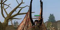 The Basalt Watcher