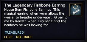 File:The Legendary Fishbone Earring.jpg