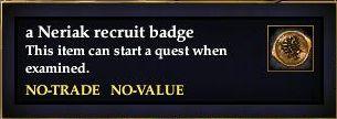 File:A Neriak recruit badge.jpg