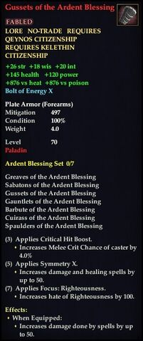File:Gussets of the Ardent Blessing.jpg