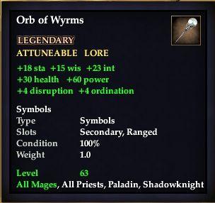 File:Orb of Wyrms.jpg