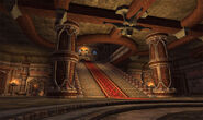 T3-restored-highkeep-guild-hall-library