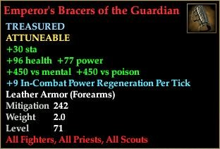 File:Emperor's Bracers of the Guardian.jpg