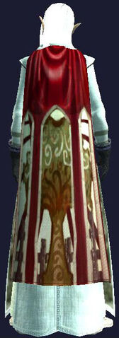 File:Cloak of the Master Carpenter.jpg