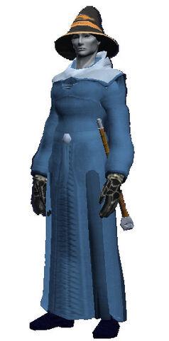 File:Conjuror's Robe (Visible).jpg