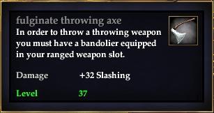 File:Fulginate throwing axe.jpg