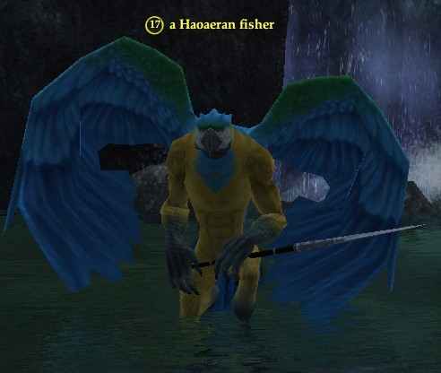 File:A Haoaeran fisher.jpg