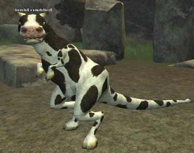 File:Bristlebanes beloved creature.jpg