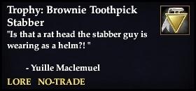 File:Brownie Toothpick Stabber.jpg