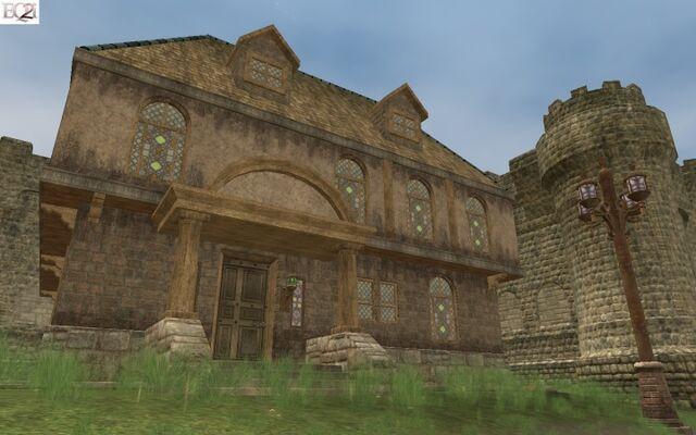 File:Cuksis' Hall.jpg