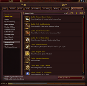 Guild achievements window102013