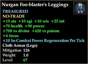File:Nurgan Foe-blaster's Leggings.jpg
