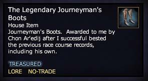 File:The Legendary Journeyman's Boots.jpg