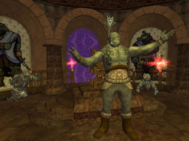 File:The Rise of the Orcs 02.jpg