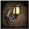 Icon sconce 01 (Legendary)