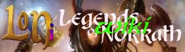 File:Lon logo wide.png