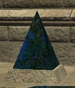 File:Lift activation pyramid.jpg