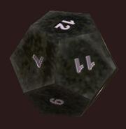 Onyx-stone-of-chance