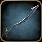 Sword Icon 32 (Treasured)