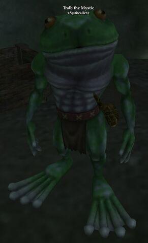 File:Tralb the Mystic (non-attackable).jpg