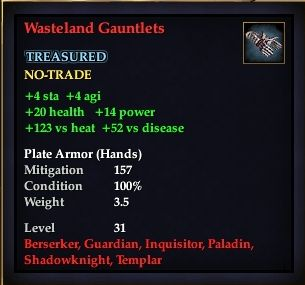 File:Wasteland Gauntlets.jpg