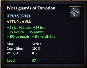 File:Wrist guards of Devotion.jpg