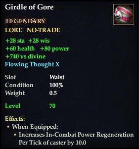 File:Girdle of Gore.jpg