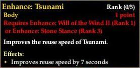 File:Monk Enhance- Tsunami2.jpg