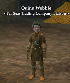 Quinn Wobble.jpg