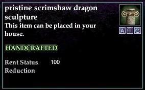 File:Scrimshaw Dragon Sculpture.jpg