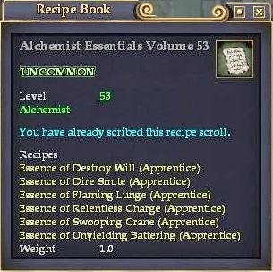 File:Alchemist Essentials Volume 53.jpg