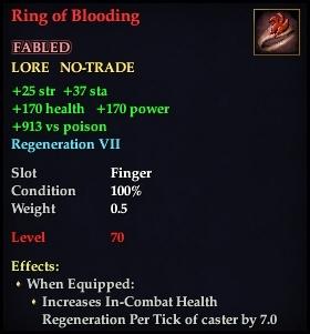 File:Ring of Blooding.jpg