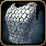 Chest Icon 45 (Treasured)