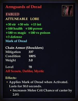 File:Armguards of Dread.jpg