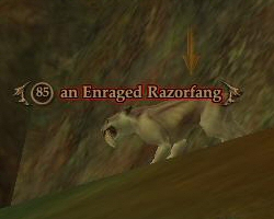 File:An Enraged Razorfang.jpg