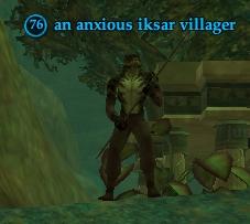 File:An anxious iksar villager.jpg