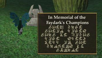 File:Faydark Champions Memorial.jpg