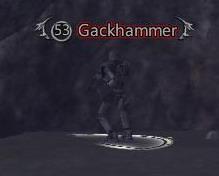 File:Gackhammer.jpg