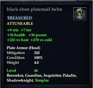 File:Black ebon platemail helm.jpg