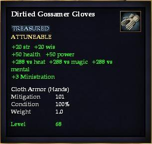 File:Dirtied Gossamer Gloves.jpg