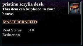 File:Acrylia Desk.jpg