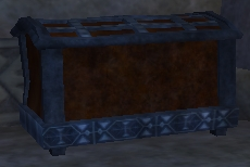 File:Terrok Strongbox.jpg