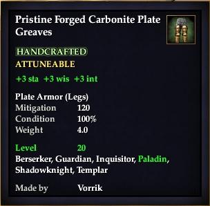 File:Carbonite Plate Greaves.jpg